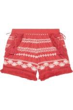 https://www.net-a-porter.com/gb/en/product/850138/rachel_zoe/karlene-tasseled-embroidered-cotton-gauze-shorts