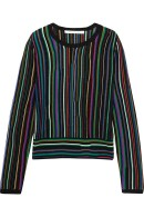 https://www.net-a-porter.com/gb/en/product/798209/diane_von_furstenberg/arisha-striped-knitted-sweater