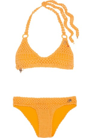 https://www.net-a-porter.com/gb/en/product/832344/stella_mccartney/embellished-crocheted-stretch-cotton-blend-bikini