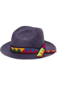 https://www.net-a-porter.com/gb/en/product/903977/Sensi_Studio/embroidered-toquilla-straw-panama-hat