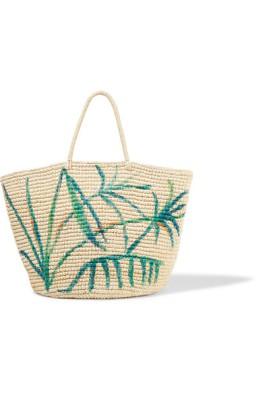 https://www.net-a-porter.com/gb/en/product/856128/sensi_studio/palmas-maxi-woven-toquilla-straw-tote