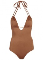 http://www.harveynichols.com/brand/melissa-odabash/183951-casablanca-bronze-plunge-front-swimsuit/p2821831/