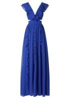 http://www.harveynichols.com/brand/aidan-mattox/200719-ruffle-cut-out-gown/p2882977/