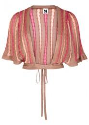 http://www.harveynichols.com/brand/m-missoni/198022-bronze-cropped-fine-knit-cardigan/p2878404/