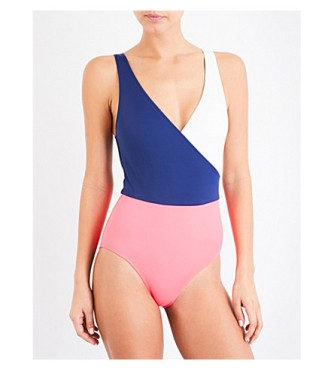 http://www.selfridges.com/GB/en/cat/solid-26-striped-the-ballerina-swimsuit_186-3004547-WS10311097/?previewAttribute=Navy+cream+pink