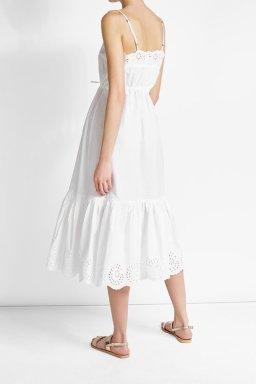 https://www.stylebop.com/en-gb/women/cotton-dress-with-cutout-detail-268438.html