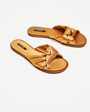 https://www.zara.com/uk/en/woman/shoes/flat-sandals/satin-slides-with-gem-buckle-c965003p4620604.html