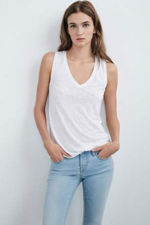 https://velvet-tees.co.uk/collections/womens-tanks-camis/products/daytona-lux-slub-v-neck-tank-in-white-64verdaytona03wht