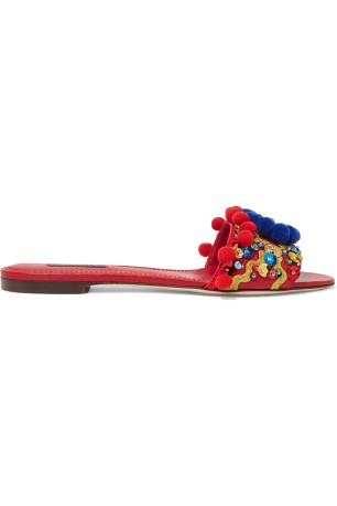 https://www.theoutnet.com/en-GB/Shop/Product/Dolce-and-Gabbana/Embellished-leather-sandals/972547