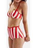 https://www.net-a-porter.com/gb/en/product/864610/Solid_and_Striped/the-brigitte-striped-bikini