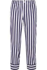 https://www.net-a-porter.com/gb/en/product/865330/JCrew/-thomas-mason-andy-cropped-striped-cotton-straight-leg-pants
