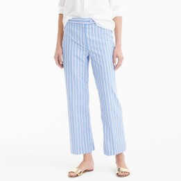 https://www.jcrew.com/uk/p/womens_category/pants2/straight/cropped-pant-in-shirting-stripe/G4689