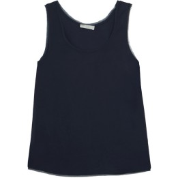 https://www.net-a-porter.com/gb/en/product/815791/Vince/frayed-chiffon-trimmed-stretch-satin-tank