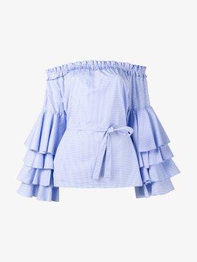 https://www.brownsfashion.com/uk/shopping/off-shoulder-ruffle-blouse-12028744