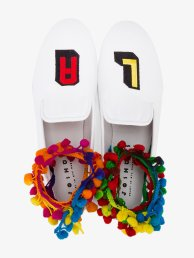 https://www.brownsfashion.com/uk/shopping/la-pompom-loafers-12028951