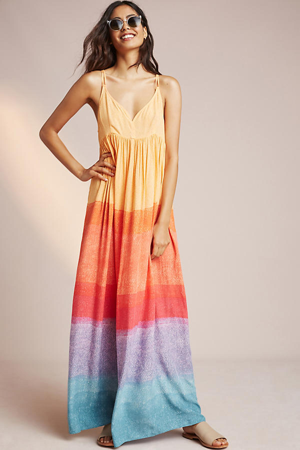 https://www.anthropologie.com/en-gb/shop/jacinda-maxi-dress-orange?category=dresses&color=000