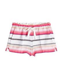 https://www.stylebop.com/en-de/women/cotton-shorts-273025.html