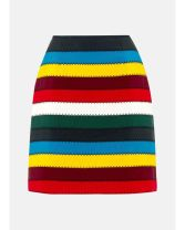 https://shop.marykatrantzou.com/collections/sale/products/clovis-skirt