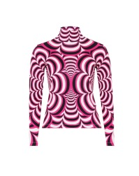 https://shop.marykatrantzou.com/collections/sale/products/optic-scallop-fuxia-sculpt-top