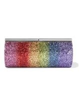 https://www.net-a-porter.com/gb/en/product/794058/jimmy_choo/trinket-glittered-satin-clutch