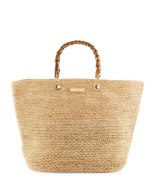 https://www.heidiklein.com/savannah-bay-mini-raffia-bag-natural-onesize