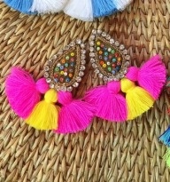 http://greeneyerocks.com/shop/ss17-luxe-fiesta-tassel-earrings-1