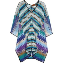 https://www.stylebop.com/en-gb/women/chevron-knit-tunic-245654.html