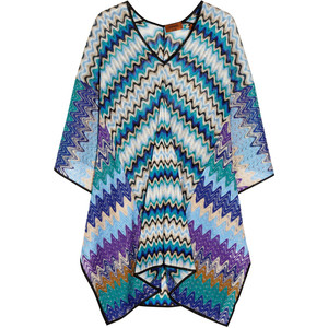 https://www.stylebop.com/en-gb/women/chevron-knit-tunic-245654.html