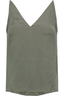 https://www.theoutnet.com/en-GB/Shop/Product/J-Brand/Lucy-brushed-silk-camisole/992932