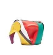 http://www.matchesfashion.com/products/Loewe-Elephant-coin-purse-1077983
