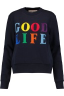https://www.theoutnet.com/en-GB/Shop/Product/Etre-Cecile/Good-Life-flocked-cotton-jersey-sweatshirt/967434