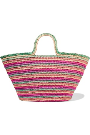 https://www.theoutnet.com/en-GB/Shop/Product/Sensi-Studio/Woven-toquilla-straw-tote/957413