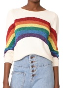https://www.shopbop.com/crewneck-marc-jacobs/vp/v=1/1598375653.htm?folderID=45401&fm=other-shopbysize-viewall&os=false&colorId=21459