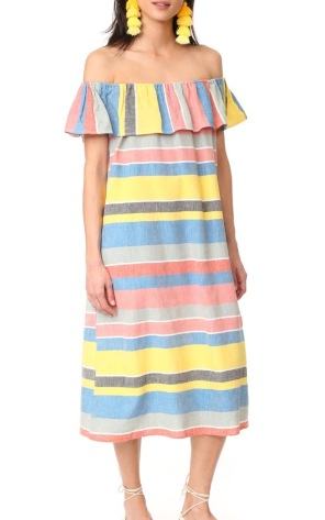 https://www.shopbop.com/cordoba-dress-one-by/vp/v=1/1516531374.htm?fm=search-viewall-shopbysize&os=false