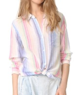 https://www.trilogystores.co.uk/rails/charli-shirt-in-rainbow-stripe.aspx