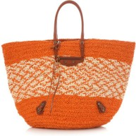 https://www.balenciaga.com/gb/panier-handbags_cod45333629du.html