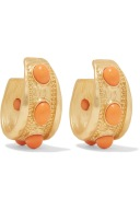 https://www.theoutnet.com/en-GB/Shop/Product/Kenneth-Jay-Lane/Gold-plated-stone-hoop-earrings/968960