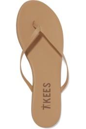 https://www.net-a-porter.com/gb/en/product/579707/TKEES/lily-matte-leather-flip-flops