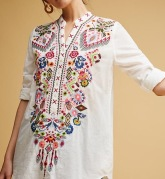 https://www.anthropologie.com/en-gb/shop/vanna-embroidered-tunic-white?optin_cookies=true