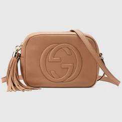 https://www.gucci.com/uk/en_gb/pr/women/handbags/womens-shoulder-bags/soho-leather-disco-bag-p-308364A7M0G2754