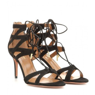 https://www.aquazzura.com/en/boutique-online/woman/view-all/sandals/block-heels/beverly-hills-50-black-suede.html