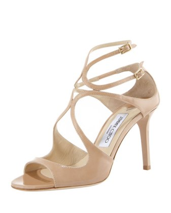 http://www.jimmychoo.com/en/women/shoes/ivette/nude-patent--leather-strappy-sandals-IVETTEPAT120008.html#q=Ivette&start=1
