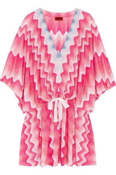 https://www.stylebop.com/en-gb/women/knit-tunic-top-with-fringing-256715.html?group%5B0%5D=women&q=