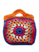 http://www.matchesfashion.com/products/My-Beachy-Side-Top-handle-knitted-tote-1167357