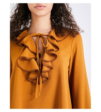 http://www.selfridges.com/GB/en/cat/see-by-chloe-front-frill-crepe-blouse_1029-3001525-S7AHT09S7A012/?previewAttribute=Gold