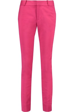 https://www.theoutnet.com/en-GB/Shop/Product/Raoul/Cotton-blend-slim-leg-pants/974422