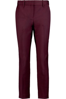 https://www.theoutnet.com/en-GB/Shop/Designers/Joseph/Clothing/Pants?colourFilter=Red
