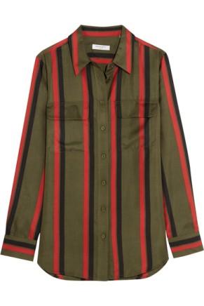 https://www.net-a-porter.com/gb/en/product/915482/Equipment/signature-striped-silk-twill-shirt