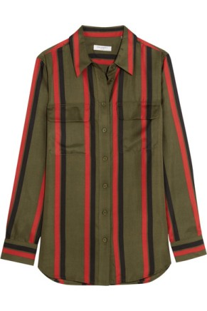 https://www.net-a-porter.com/gb/en/product/915482/Equipment/signature-striped-silk-twill-shirt