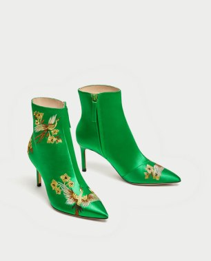 https://www.zara.com/uk/en/woman/shoes/boots-and-ankle-boots/embroidered-satin-high-heel-ankle-boots-c665040p4746527.html